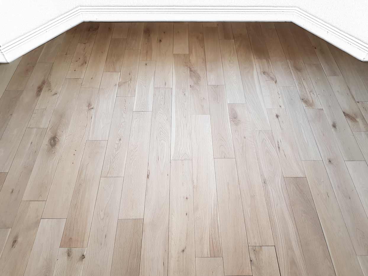 The Floor Sander Floor Sanding Parquet Flooring Wood Floor